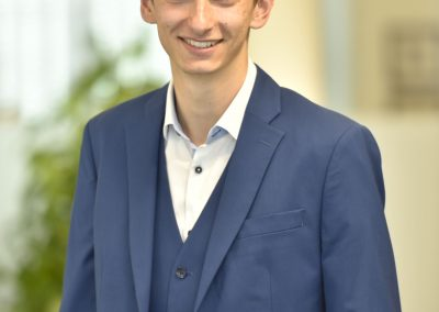 Philipp Miklautsch