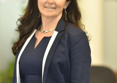 Evelyn Sauerschnig