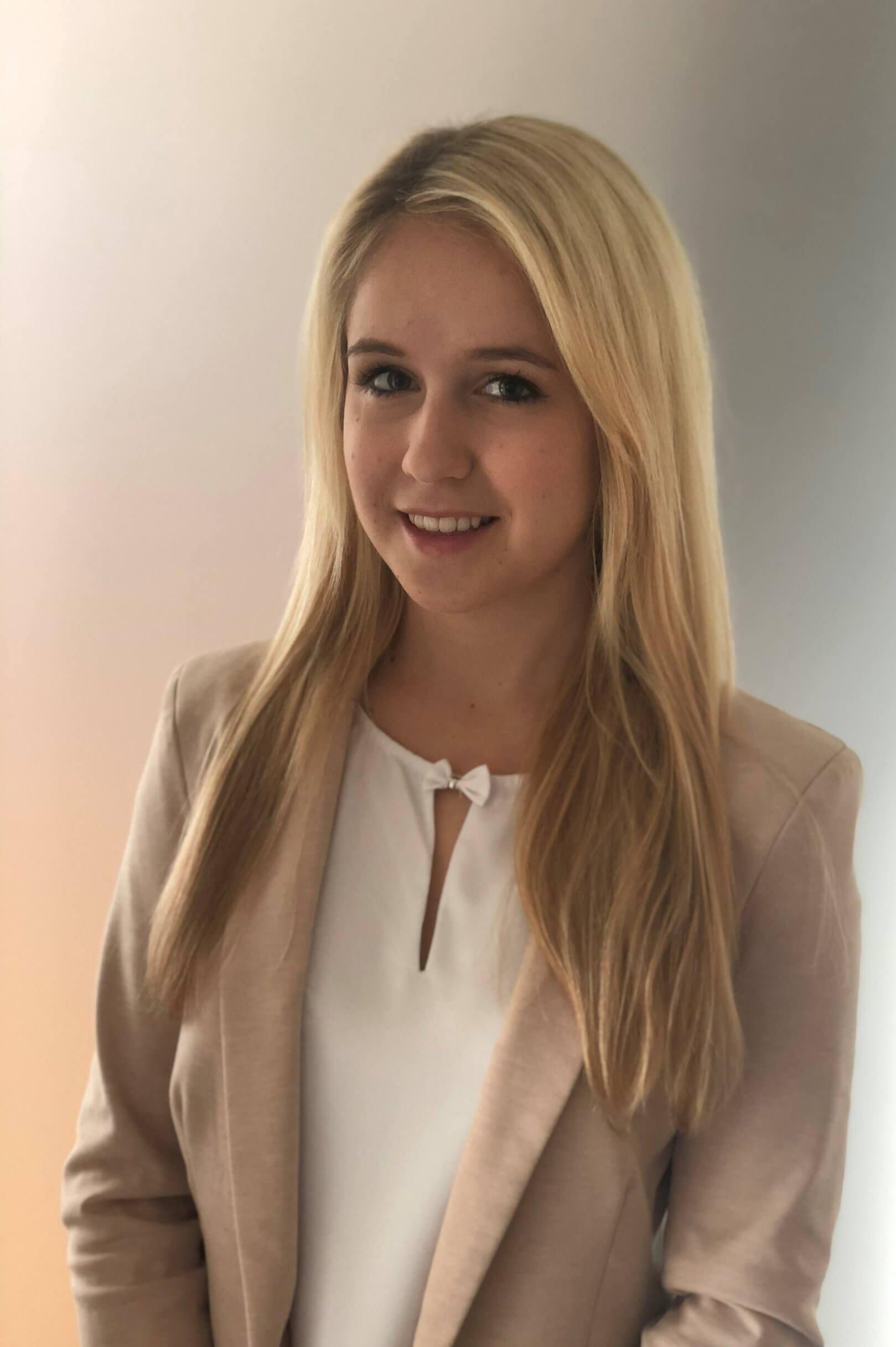 Mag. Michelle Sauerschnig